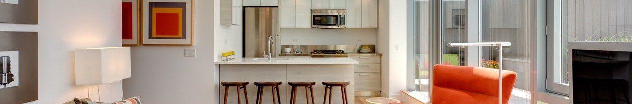 Apartments for Rent in Kitsilano, Vancouver, BC 54 rentals - Zumper